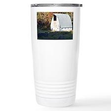 twenty eighth download 116edone Travel Mug