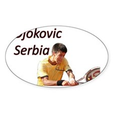 Djokovic.gif Decal
