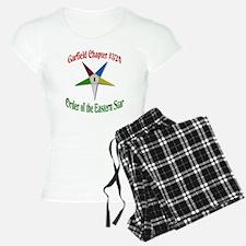 OES 324 Pajamas