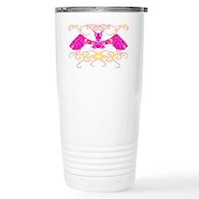 cutedragon Travel Mug