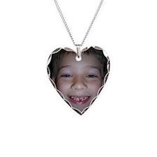 ck_ornament_2010 Necklace