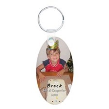 2010_ornament_Brock Keychains