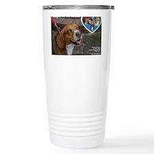 01_2011 Travel Mug