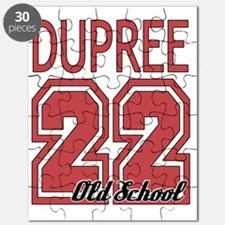 dupree Puzzle