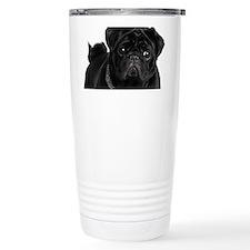 HELLO_5x7 Travel Mug