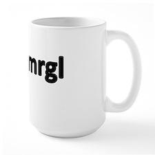 mrgl Mug