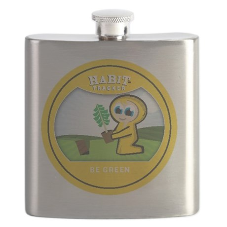 begreen copy Flask