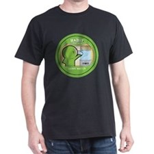 drink water copy T-Shirt