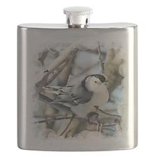 WhiteBrNHTileSF Flask