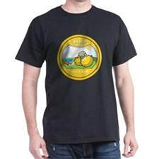 read copy T-Shirt