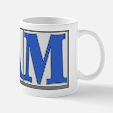 SAMBL1 Mug