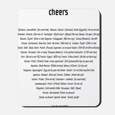 Cheers-W-Back-1PNG Mousepad