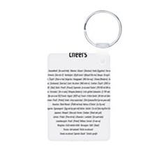 Cheers-W-Back-1PNG Aluminum Photo Keychain