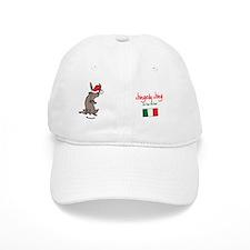 hamm Baseball Cap