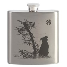 bamboo_clear Flask