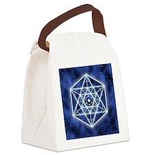 Sirius 6x4_card Canvas Lunch Bag