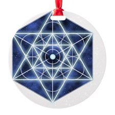 Sirius 10x10_apparel Ornament