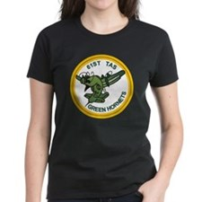 61st Tactical Airlift Squadro Tee