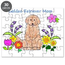 GoldenMomDay2 Puzzle