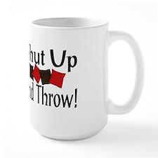 3-shoot Mugs