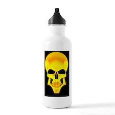 large frame print copy Water Bottle