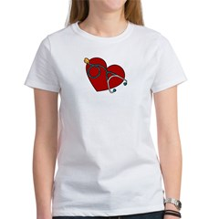 Medical Women's T-Shirt