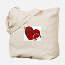 Medical Tote Bag