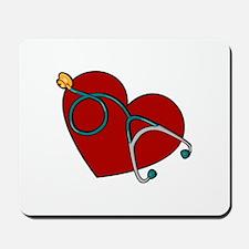 Medical Mousepad