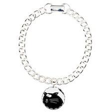 Cat 5atr Bracelet