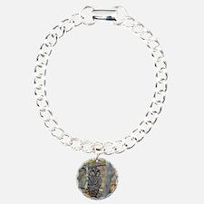 9x12_print 2 Bracelet