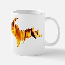2000_X_2000_Fire_002.gif Mug