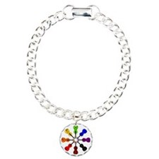 circle_of_violins Bracelet
