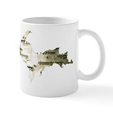 Birch_Bark_001.gif Mug