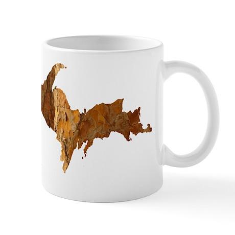 Red_Pine_001.gif Mug