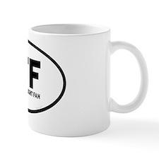 ATF addicted Twilight Fan copy Mug