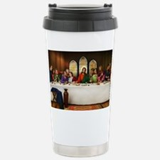 Thirteen Friends PRINT Travel Mug
