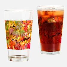 Transition Drinking Glass