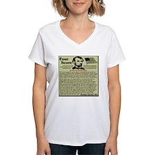 fourscorenew2 Shirt