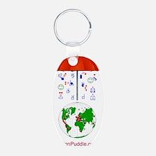 SignPuddle_Online_Software Keychains