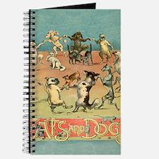 dancingdogsslidercase Journal