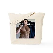 Poster14 Tote Bag