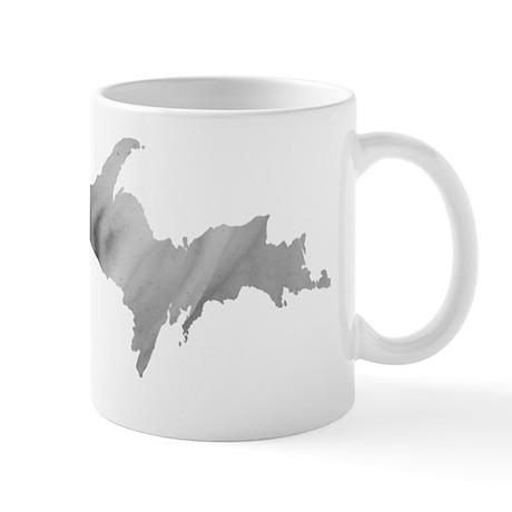 Ice_001.gif Mug