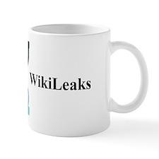 Wikileaks Image 4 Mug
