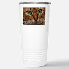 gidgeyrect Travel Mug