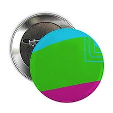 Surf Design II Button