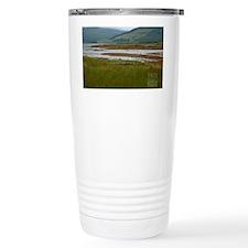 loch Travel Coffee Mug