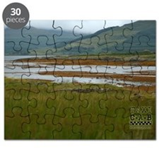loch Puzzle