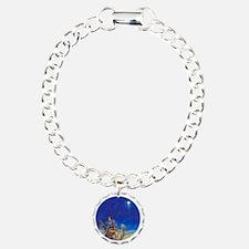 NU Magi Ornament [Circle Bracelet