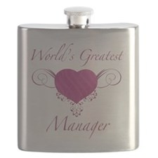 Heart_Manager Flask