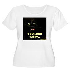 thumbstongue T-Shirt